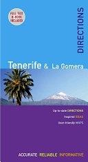 二手書博民逛書店 《The Rough Guide to Tenerife Directions》 R2Y ISBN:9781843533238│Rough Guides