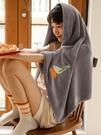 大浴巾大號浴巾男女情侶非純棉珊瑚絨柔軟家用成人超強吸水浴巾-新年提前熱賣
