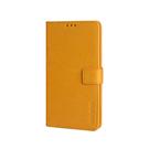 S8/S9/N8/N9三星保護套 S10/S10e/S10 Plus保護殼 三星Note10翻蓋手機殼皮套 SamSung Note 10 Plus手機套