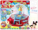 麗嬰兒童玩具館~日本TAKARA TOMY-無盡的挑戰 糖果抓抓機(內無附糖果)