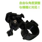 金剛王安全帽行車紀錄器車架mio MiVue M777 M775 M797 plus固定架快拆環狀固定底座支架減震固定座