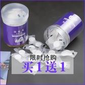 壓縮面膜  紙蠶絲工藝超薄補水療干面膜扣一次性