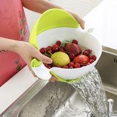 創意實用家居廚房用品用具小百貨家庭日常生活懶人神器家用小東西『韓女王』