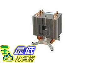 [106美國直購] Intel Processor Heat Sink AXXCA90X902UHS