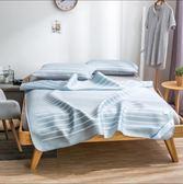 涼席 冰絲席夏季三件套1.8m床可水洗涼感席天絲涼墊可折疊空調軟席 巴黎春天