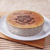 【起士公爵】沁香芝麻乳酪蛋糕6吋 含運價670元