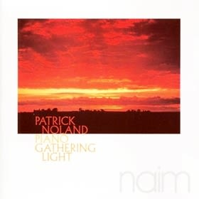 經典數位~派翠克諾倫 - 集光 / Patrick Noland - Piano Gathering Light
