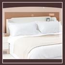 【多瓦娜】英式小屋5尺床頭箱 21152-338001