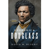 2018/2019 美國得獎作品 Frederick Douglass: Prophet January 7, 2020