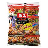 天六14袋綜合豆果子320g【愛買】