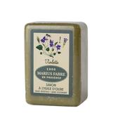法鉑~天然草本紫羅藍橄欖皂150公克/塊