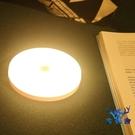 小夜燈自動感應燈人體感應過道夜光聲控臥室...