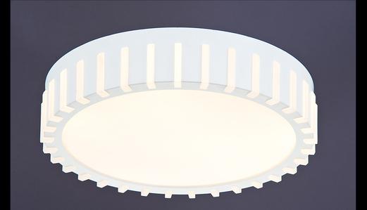 燈飾燈具【燈王的店】 直條造型吸頂燈5燈 ☆ 11104/5+2