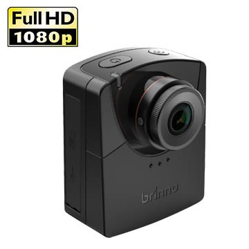 【聖影數位】Brinno TLC2000 縮時攝影相機 1080P 光圈F2 118°視角