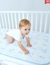 婴儿隔尿垫防水透气可洗超大号新生儿宝宝防漏大号月经姨妈表纯棉  印象家品旗艦店