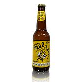 喜願~小麥醇汁(荔枝蜂蜜風味)330ml/罐 ×24罐