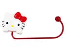 【卡漫城】 Hello Kitty 桌邊...