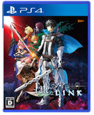 【預購9/13上市 PS4原版片 可刷卡】☆ Fate EXTELLA LINK ☆中文版全新品【台中星光電玩】