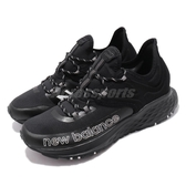 New Balance 慢跑鞋 Fresh Foam Roav 黑 白 男鞋 運動鞋 【ACS】 MTROVLKD