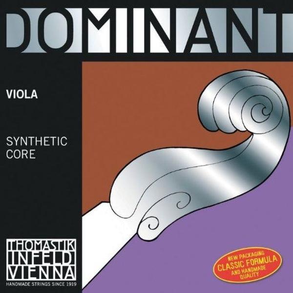 小叮噹的店- 中提琴弦 (整套) 奧地利 Thomastik Dominant 141