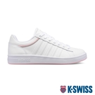 【超取】K-SWISS Court Wi...