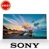 賺很大 ✿ SONY KD-55A1 55吋 液晶電視 OLED 4K HDR 公貨 送北區壁裝+精緻壁掛架+4K HDMI線