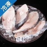 土魠切片澎派組2包(560g±5%/包)【愛買冷凍】
