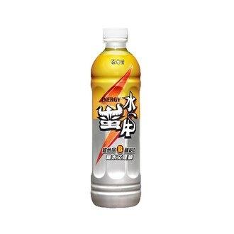 保力達水蠻牛維他命B補給飲料590ml【康鄰超市】