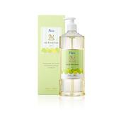 【Fees法緻】嬰兒柔護洗髮沐浴精--蘋果香600ml (無皂鹼 弱酸性 寶寶彌月禮 滿月禮)