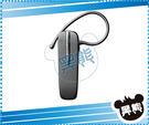 黑熊館 捷波朗 Jabra BT2046 輕巧雙待機藍牙耳機  易用、易戴、輕鬆享受