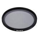 SONY VF-67CPAM2 環形偏光濾鏡 公司貨 適用 67釐米鏡頭