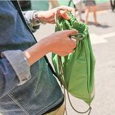 游泳包溫泉包沙灘包裝備大容量收納包雙肩包游泳袋泳包 LI1187『時尚玩家』