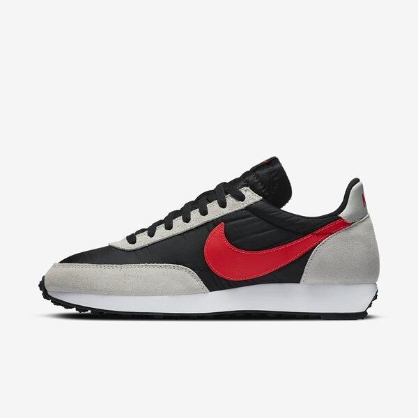 Nike Air Tailwind 79 Ww [CZ5928-001] 男鞋 運動 休閒 慢跑 輕量 緩震 支撐 黑紅