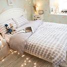 可包覆32公分床墊、歐式壓框薄枕套高品質睡眠保證極親膚舒適 柔軟如絲綢般的觸感
