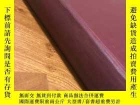 二手書博民逛書店G-0772西文漢學罕見HOW TO DO PUBLICITY
