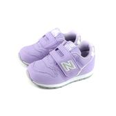 New Balance 996系列 運動鞋 魔鬼氈 粉紫色 小童 童鞋 IZ996PAC-W no712