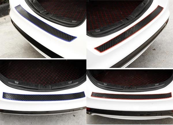 方形格紋版 通用型 長92.5cm 可裁剪 PVC 後車廂保護墊 後踏墊 後踏保護墊 後廂墊 止滑 防碰 後踏墊