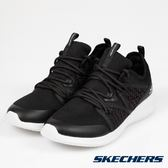 SKECHERS 女健走鞋 ULTRA FLEX (黑)  休閒鞋 13096BKW【 胖媛的店 】