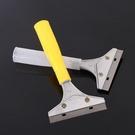【DI222】清潔鏟刀 短柄美縫劑清潔刀...