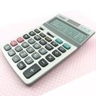 【CASIO】卡西歐(精靈)金融稅額計算...