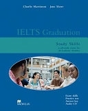 二手書博民逛書店 《IELTS Graduation》 R2Y ISBN:9781405080781│MacMillan