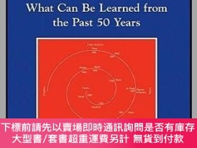 二手書博民逛書店預訂Data罕見Analysis: What Can Be Learned From The Past 50 Ye