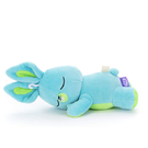 T-ARTS DISNEY 玩具總動員4 睡覺好朋友 兔崽子S _TA20338