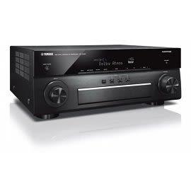 【音旋音響】台灣山葉 YAMAHA RX-A880 7.2聲道 AV 收音擴大機 公司貨 一年保固