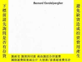 二手書博民逛書店法國原版罕見CALCUL INTEGRAL 積分論Y166849 Bernard Candelpergher