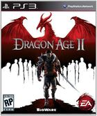 PS3 Dragon Age 2 闇龍紀元 2(美版代購)