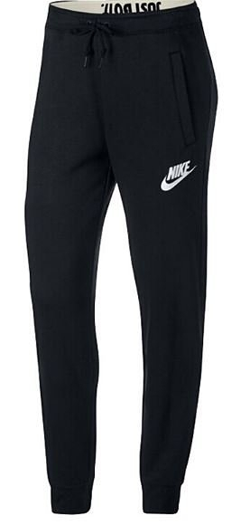 NIKE AS W NSW RALLY PANT REG -女款運動長褲- NO.931869010