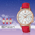 Sheen SHE-3046GLP-7B...