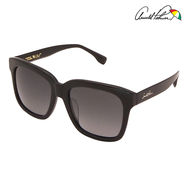 Arnold Palmer雨傘 偏光太陽眼鏡 11671-C025