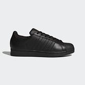 Adidas Superstar [AF5666] 男鞋 運動 休閒 經典 街頭 百搭 必備 愛迪達 黑